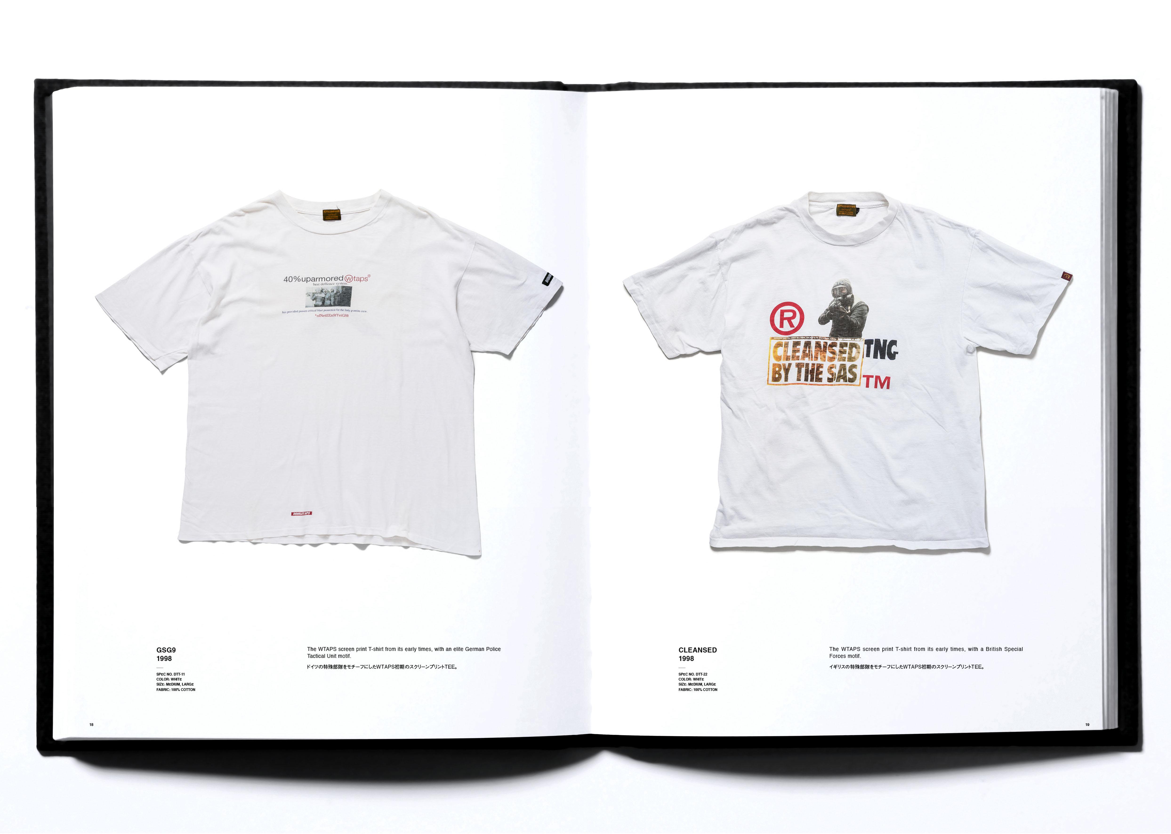 book1-1__0001_02